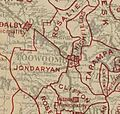 Gowrie Division, March 1902.jpg