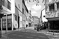 GrHirschgraben-31-5-2016-sw-3.jpg