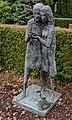 Grab von Hanno Edelmann in HH-Rahlstedt.jpg