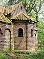 Grabkapelle von Bothmer V.JPG
