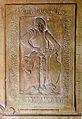 Grabplatte des Grafen Gebhard VII. von Hirschberg in Rebdorf.jpg
