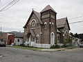 Grace ME Church Iberville NOLA 2.JPG