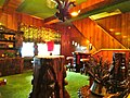 Graceland 00234.jpg