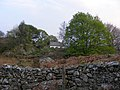 Graeanllyn - geograph.org.uk - 1376358.jpg
