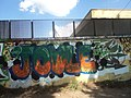 Graffiti in Piazzale Pino Pascali - panoramio (20).jpg