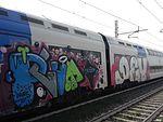 Graffiti on rolling stock in Rome 331.jpg