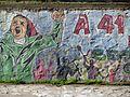 Grafiti Mapocho 2015 10 26 fRF 18.jpg