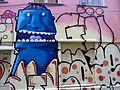 Grafiti Valpo 05.jpg