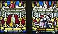 Gramastetten Pfarrkirche - Fenster III 1 Stifter.jpg