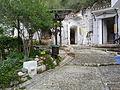 Granada-22-Centro de Interpretacion Sacromonte-gastromartini.jpg