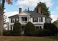 Granby Center Historic District 4 East Granby Road.JPG