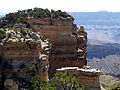 Grand Canyon Walhalla plateau. 17.jpg