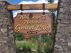 Grand Lake, CO welcome sign IMG 5395.JPG
