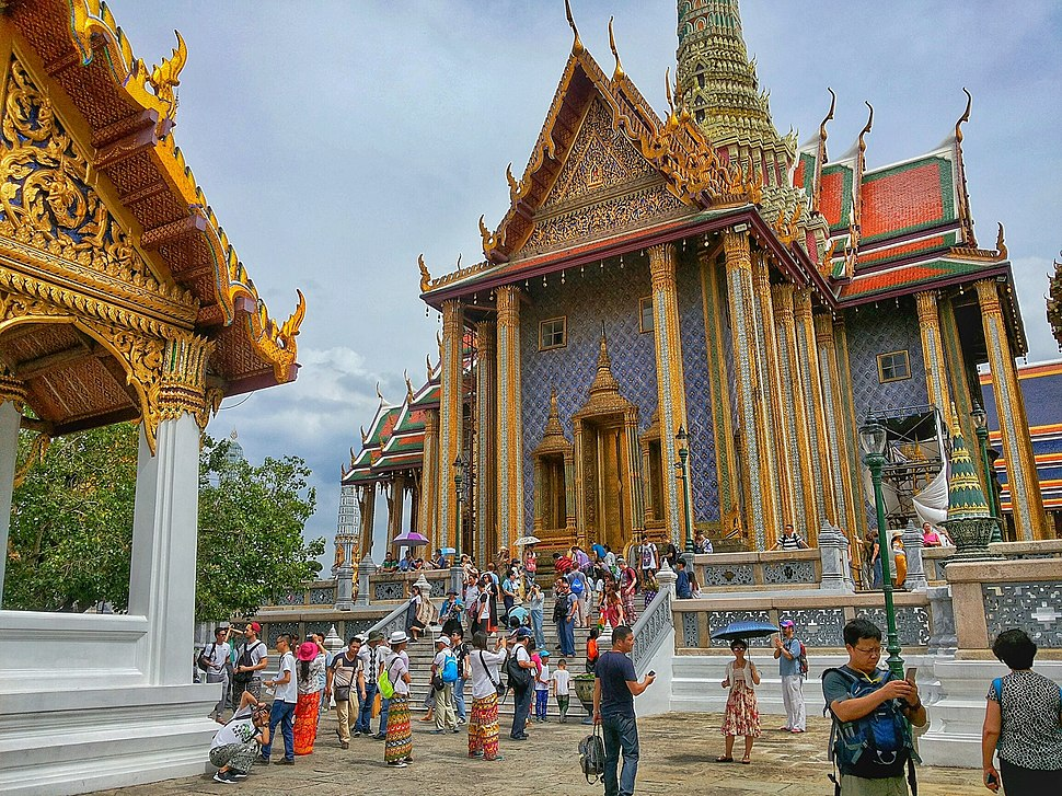 Grand Palace Bangkok (173279731).jpeg