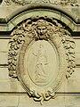 Grand Palais Minerve.jpg