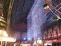 Grand Palais grande roue p1050086.jpg