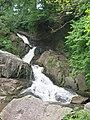 Grande cascade (Mortain).jpg