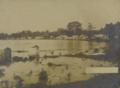 Grande enchente do Rio Acre, Alto Acre, Vila de Rio Branco (AC).tif