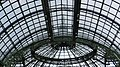 Grande verrière du Grand Palais lors de l'opération La nef est à vous, juin 2018 (12).jpg