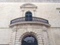 Grandmaster Palace Balcony.png