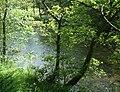 Grange MMB 02 Stonethwaite Beck.jpg