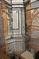 Granhults kyrka - KMB - 16001000013887.jpg