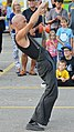 Grant Goldie at the 2018 Waterloo Busker Carnival 12.jpg