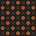 Graphic Patterns 2019 Feb by Trisorn Triboon 14.jpg