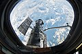 Grappling the Hubble Space Telescope.jpg