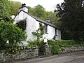 Grasmere Dove Cottage 120508w.jpg