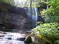 Grassy Creek Falls Photo.jpg