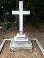 Grave Of Daniel McGilvary2.jpg