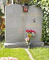 Grave Unterkircher Hans (2).jpg