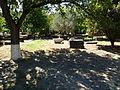 Grave near Gayane 01.JPG
