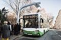 Graz Linien-Elektrobusse (31087916020).jpg
