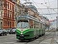 Graz Linien TW 505 bei der Steyrergasse.jpg