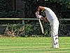 Great Canfield CC v Hatfield Heath CC at Great Canfield, Essex, England 17.jpg