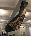 Great Canoe 4 (4690491639).jpg