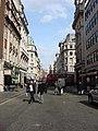 Great Castle Street - geograph.org.uk - 1268005.jpg