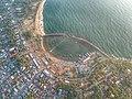 Great Hambantota View.jpg