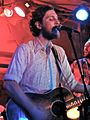 Great Lake Swimmers 2009.jpg