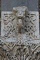 Great Mosque of Diyarbakıri 3647.jpg