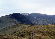 Great Rigg and Fairfield from Heron Pike (2).jpg