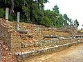 Greece-0509 (2215135429).jpg