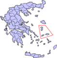Greece islands east sporad.png