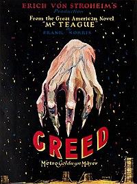 Greed 1924 poster.jpg