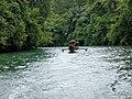 Green Canyon River - panoramio (2).jpg