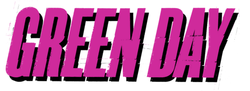 Green Day Trilogy Logo.png