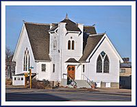 Green River Utah Presbyterian Church.jpg