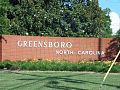 Greensboro, North Carolina sign.jpg